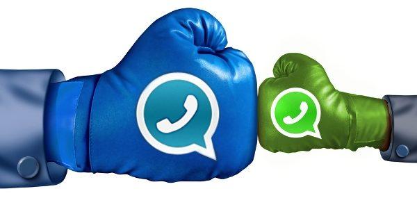 Whatsapp Plus → Faça Ligações Instantâneas Com Este App Gratuito