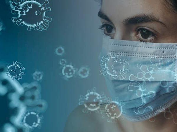 A profissão de Agente Comunitário de Saúde em tempos de Coronavírus