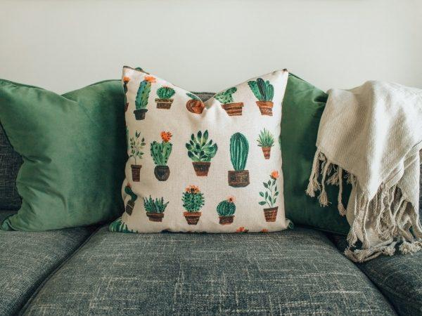 Tecido tricoline: o que é e para que serve