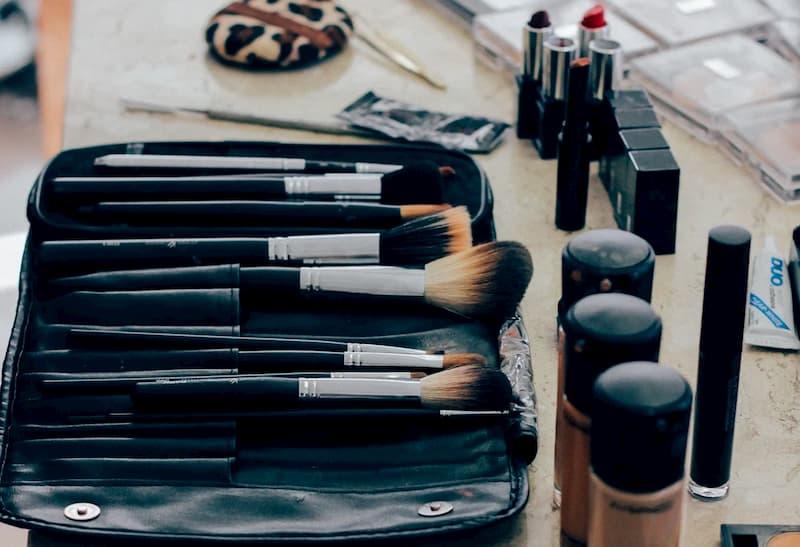 Maquiagem fácil para o dia a dia: passo a passo