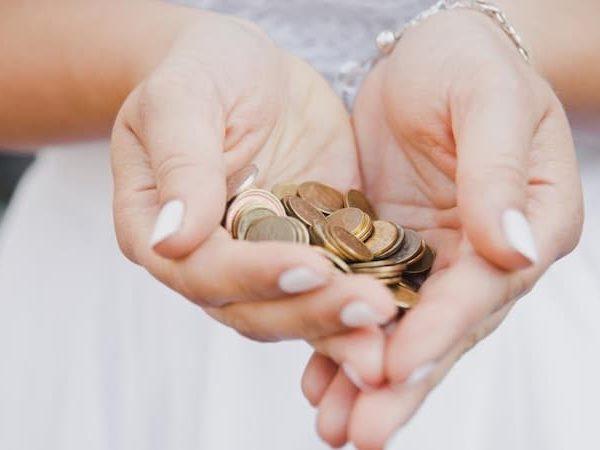 2 dicas para economizar no casamento