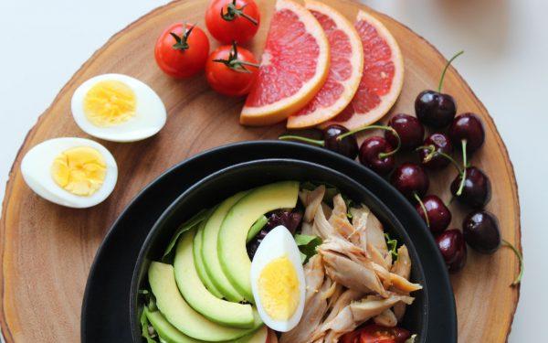 Saúde do coração: saiba quais alimentos são essenciais