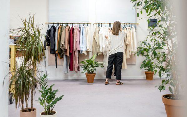Como deixar sua loja bem organizada