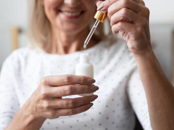 Aromaterapia para idosos e seus benefícios