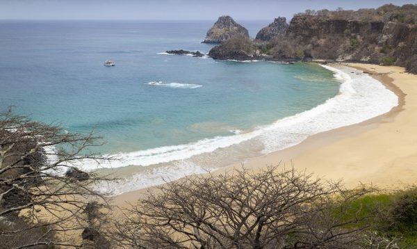 5 dicas de praias no Nordeste do Brasil: confira!